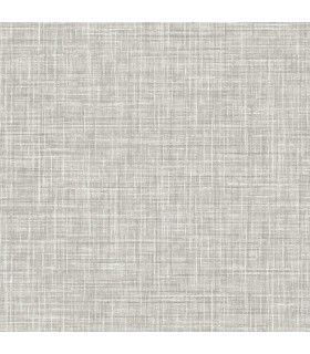 2793-24270 - Celadon Wallpaper by A-Street Prints-Poise Linen