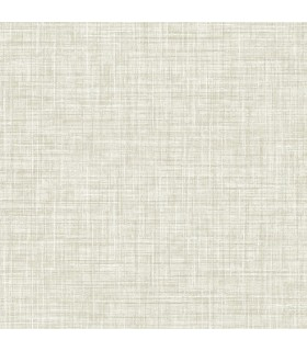 2793-24273 - Celadon Wallpaper by A-Street Prints-Poise Linen