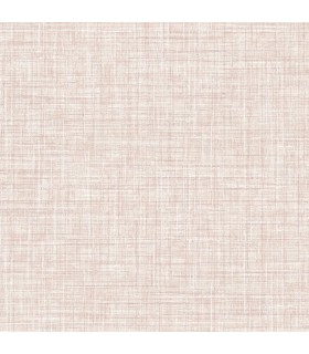 2793-24272 - Celadon Wallpaper by A-Street Prints-Poise Linen