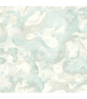 OL2702 - Candice Olson Journey Wallpaper by York-Aloft