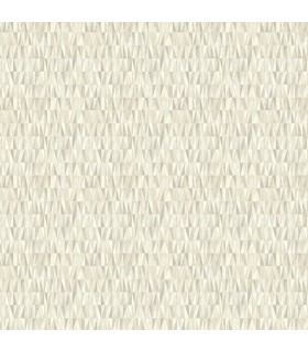 OL2732 - Candice Olson Journey Wallpaper by York-Opaline