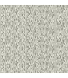 OL2735 - Candice Olson Journey Wallpaper by York-Opaline