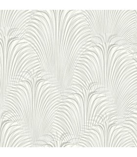 OL2764 - Candice Olson Journey Wallpaper by York-Deco Fountain