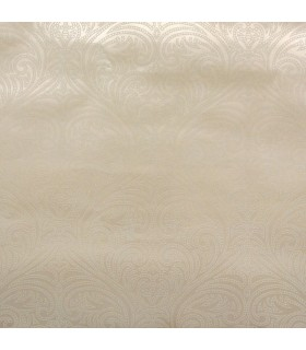 OL2772 - Candice Olson Journey Wallpaper by York-Romance Damask