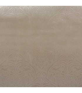 OL2773- Candice Olson Journey Wallpaper by York-Romance Damask