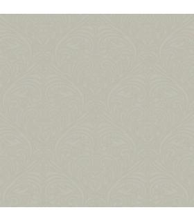 OL2774 - Candice Olson Journey Wallpaper by York-Romance Damask