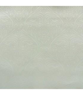OL2776 - Candice Olson Journey Wallpaper by York-Romance Damask