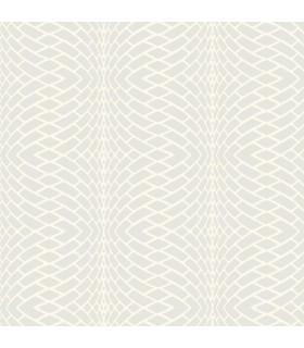 OL2780 - Candice Olson Journey Wallpaper by York-Illusion