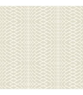 OL2781 - Candice Olson Journey Wallpaper by York-Illusion