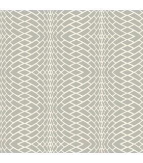 OL2782 - Candice Olson Journey Wallpaper by York-Illusion