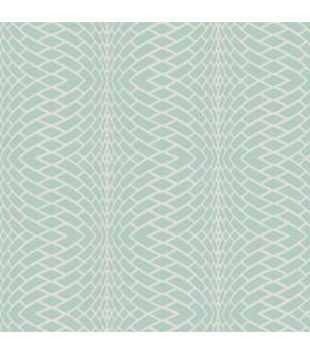 OL2783 - Candice Olson Journey Wallpaper by York-Illusion