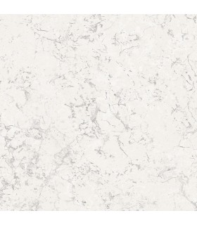 FH37523 - Farmhouse Living Wallpaper by Norwall -Minimal Marble