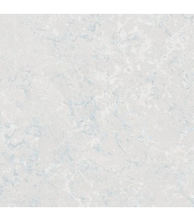 FH37524 - Farmhouse Living Wallpaper by Norwall -Minimal Marble