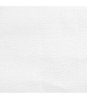 2780-13016-10 - Paintable Solutions 5 Wallpaper by Brewster - Chilton Stucco Texture
