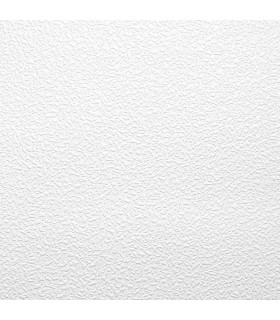 2780-13014-10 - Paintable Solutions 5 Wallpaper by Brewster -Jody Stucco Texture