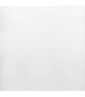 2780-67460 - Paintable Solutions 5 Wallpaper by Brewster -Maclise Weave