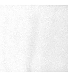 2780-59004 - Paintable Solutions 5 Wallpaper by Brewster -Malkmus Shell Texture