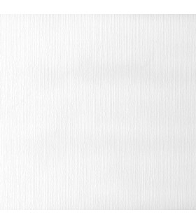 2780-96293 - Paintable Solutions 5 Wallpaper by Brewster -Mars Ribbed Texture