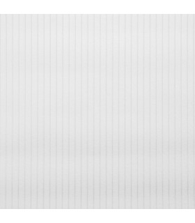 2780-13302-20 - Paintable Solutions 5 Wallpaper by Brewster -Mishko Stripe Texture