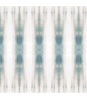 CB1102 - Carol Benson-Cobb Wallpaper - Beneath Textile