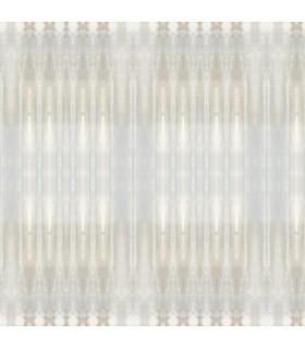 CB1110 - Carol Benson-Cobb Wallpaper - Dune-Sisal
