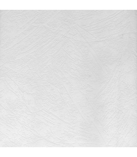 2780-32818 - Paintable Solutions 5 Wallpaper by Brewster -Netson Texture