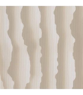 TL6000N - Design Digest High Performance Wallpaper-Panoramic