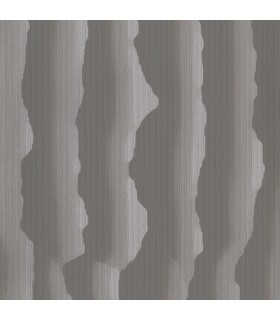 TL6001N - Design Digest High Performance Wallpaper-Panoramic
