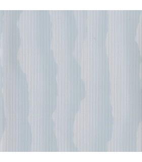 TL6002N - Design Digest High Performance Wallpaper-Panoramic