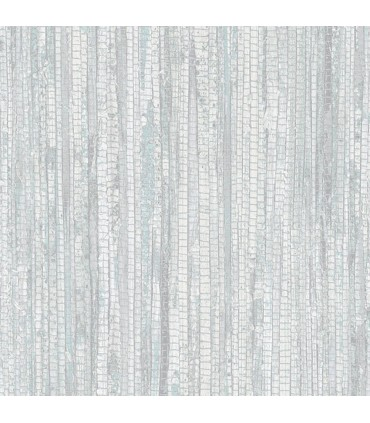 G67960 - Organic Textures Wallpaper by Patton-Faux Grasscloth