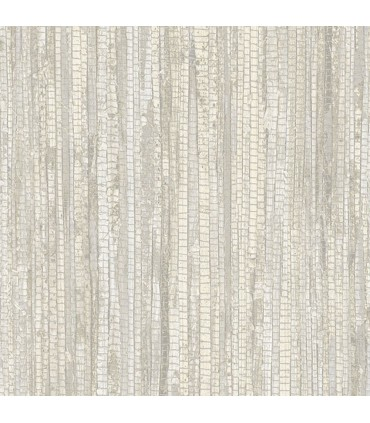 G67961 - Organic Textures Wallpaper by Patton-Faux Grasscloth