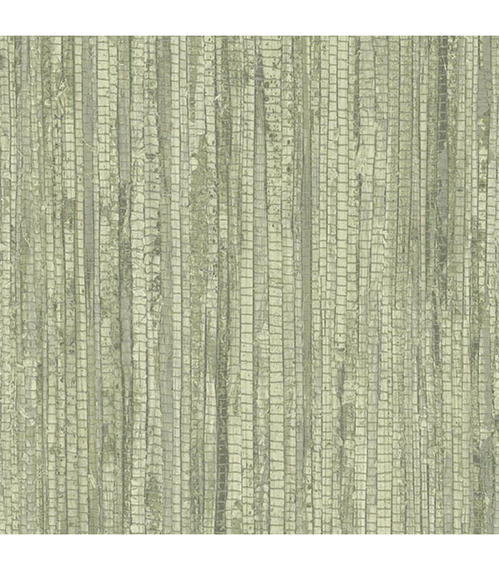 G67962 - Organic Textures Wallpaper by Patton-Faux Grasscloth