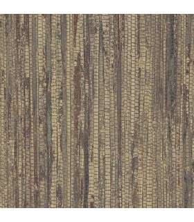 G67963 - Organic Textures Wallpaper by Patton-Faux Grasscloth