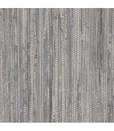 G67964 - Organic Textures Wallpaper by Patton-Faux Grasscloth