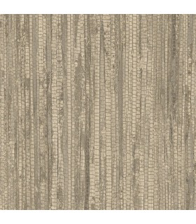 G67965 - Organic Textures Wallpaper by Patton-Faux Grasscloth