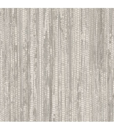 G67966 - Organic Textures Wallpaper by Patton-Faux Grasscloth