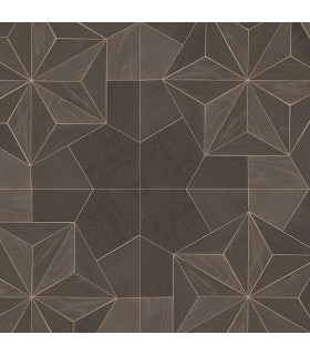 G67986 - Organic Textures Wallpaper by Patton-Star Geometric