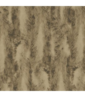 G67949 - Organic Textures Wallpaper by Patton-Animal Fur