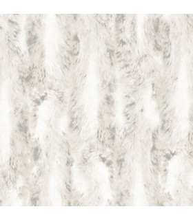 G67950 - Organic Textures Wallpaper by Patton-Animal Fur