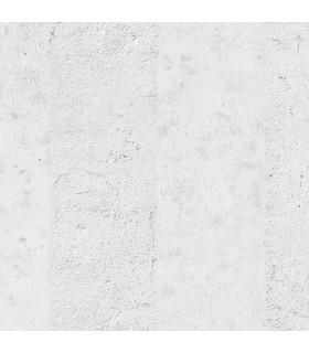 G67954 - Organic Textures Wallpaper by Patton-Plaster Textured Stripe