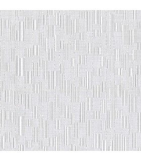 TL6005N - Design Digest High Performance Wallpaper-Out Of The Box