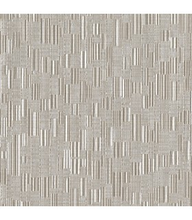TL6006N - Design Digest High Performance Wallpaper-Out Of The Box
