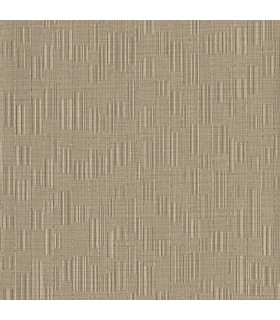 TL6007N - Design Digest High Performance Wallpaper-Out Of The Box