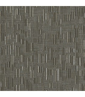 TL6008N - Design Digest High Performance Wallpaper-Out Of The Box