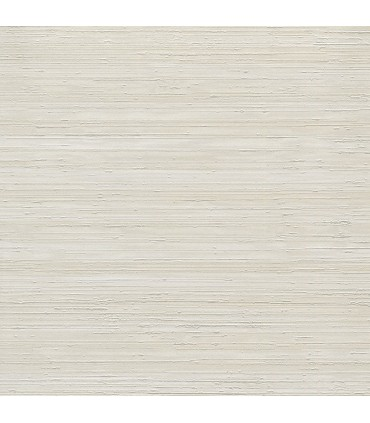 TL6075N - Design Digest High Performance Wallpaper-Stay Classic