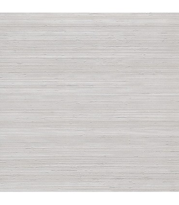 TL6077N - Design Digest High Performance Wallpaper-Stay Classic