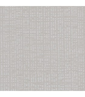 TL6084N - Design Digest High Performance Wallpaper-Spot On