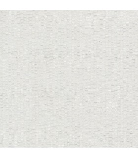TL6085N - Design Digest High Performance Wallpaper-Spot On