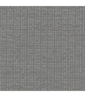 TL6086N - Design Digest High Performance Wallpaper-Spot On