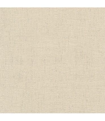 TL6089N - Design Digest High Performance Wallpaper-Agora Texture